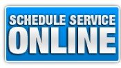 Schedule Service Online for Air Conditioning (AC) Repair and Installation, Heating Repair and Installation, Electrical Services, Residential and Commercial, Aiken SC, Lexington SC and Columbia SC