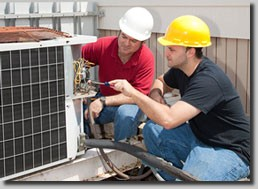 Professional Certified Air Conditioning, Heating, Electrical and Generators Workers Aiken SC, Lexington SC, Columbia SC